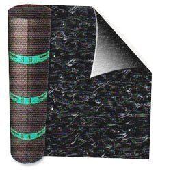 Бикроэласт гидроизоляция технониколь наливной пол 3d в красноярске