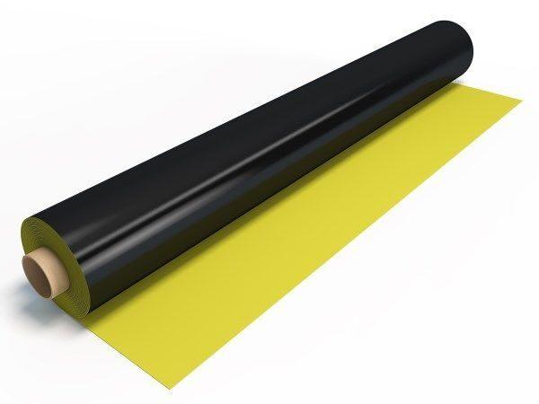Гидроизоляция logicroof t-sl 2 мм накрывочный слой шпатлевки
